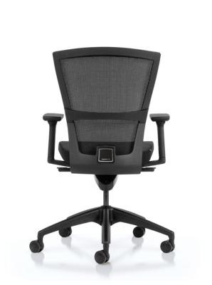 E1-task-back-470x650