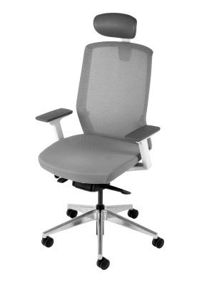 Bestuhl - J1 WG - Headrest 2
