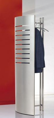 Designer Tec Art Coat Stand