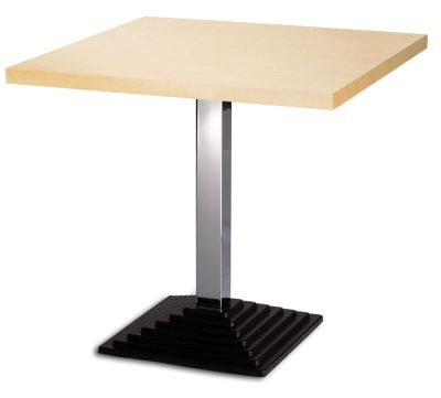 Squerto Cafe Table