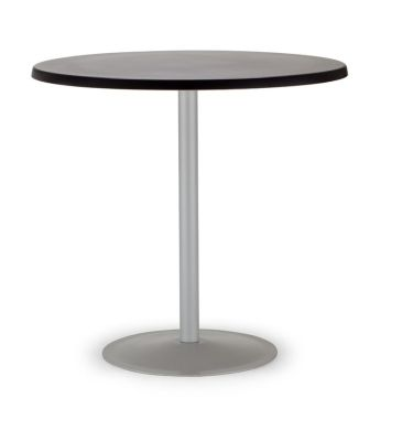 Lena Outdoor Table