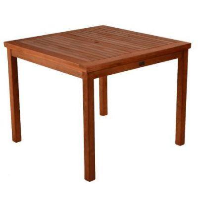 Dorset Hardwood Outdoor Table