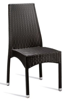 Zadak Outdoor Weave Chair
