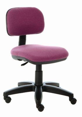 TT2 Tamperproof Computer Chair In Purple