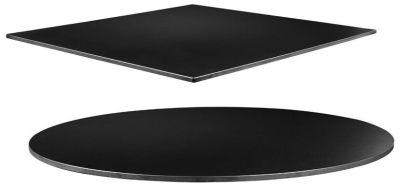 Vebo Black Quartzite Table Tops