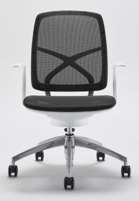 Zico All Meash Operator Chair