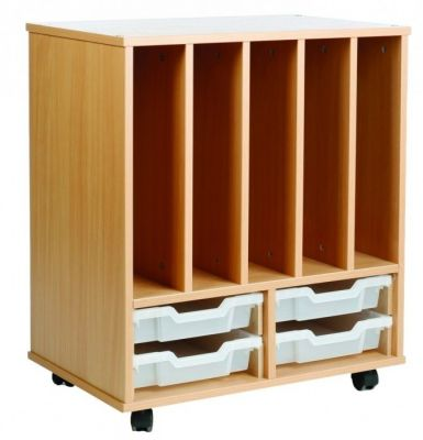 All-Sorts-Bookholder-with-4-Shallow-Trays-compressor