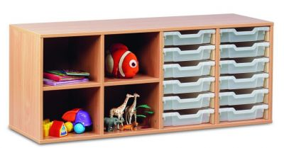 Stackable-Combi-Classroom-Storage-2-compressor