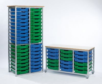 8000-Series-Tray-Storage-System-compressor
