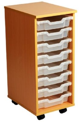 Aztec-8-Tray-High-Mobile-Storage -compressor