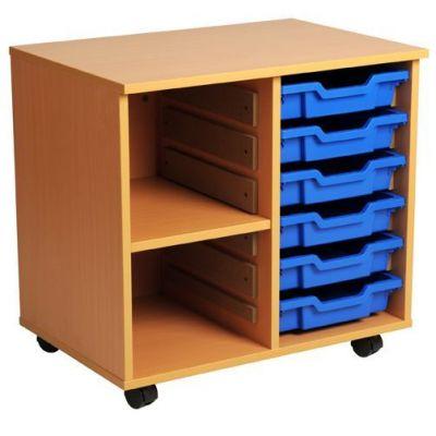 2x6-Shallow-Shelf-Blue-PSU04V-compressor