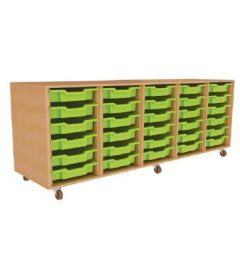 Web--5x6-tray-unit-compressor