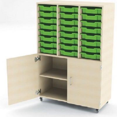 24-tray-unit-cupboard-below-compressor