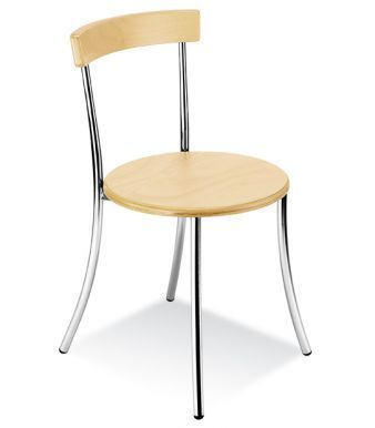 Anca Bistro Chair