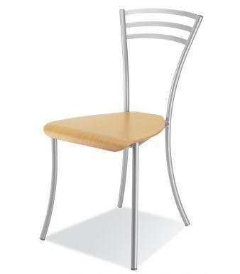 Molino Bistro Chair