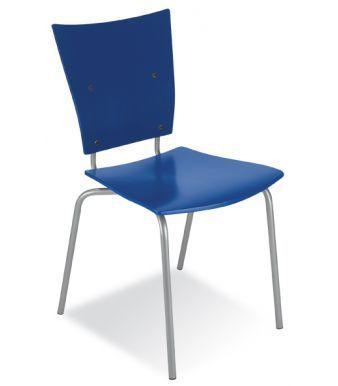 Medea Bistro Chairs
