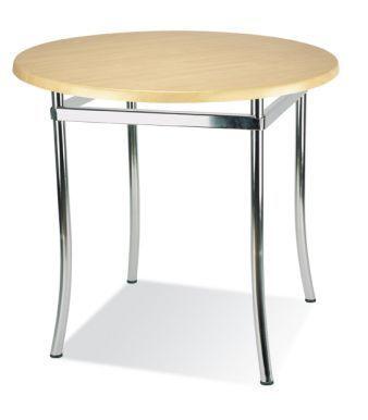 Molino Cafe Table