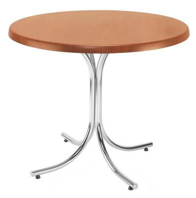 Rozana Cafe Table