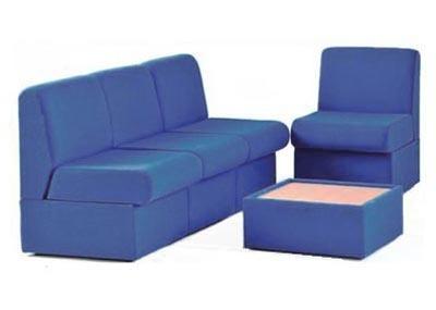 Reception-modular-seating-bundle-deal
