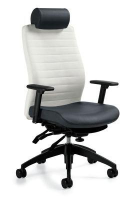Erogonomic Task Chair