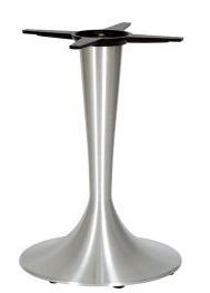 Cresta Outdoor Designer Table Base