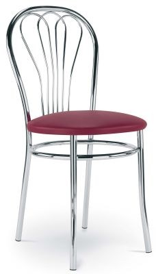 Venus Bistro Chair