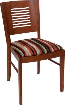 Joe Wooden Dining Chair