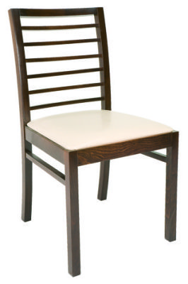 Sarella Wooden Dining Chairs