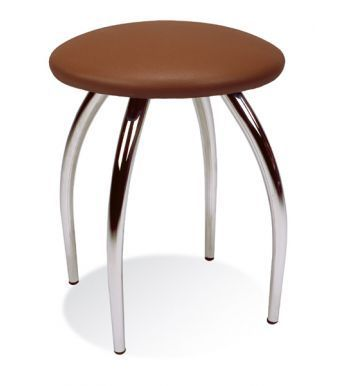 Harpo Low Stool