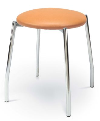Grappo Low Stool