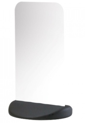 Flexico Free Standing Sign