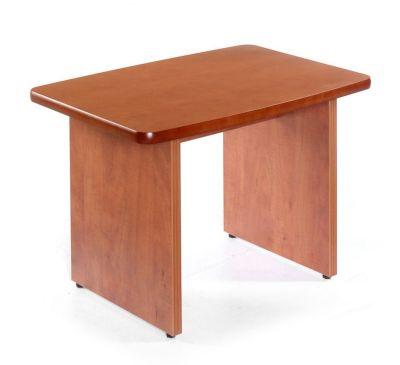 Contessa Executive Cherry Coffee Table