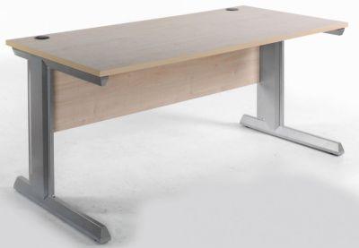 Viva 600mm Deep Desks