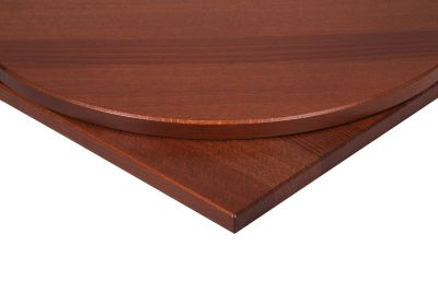 Solid Walnut Table Tops