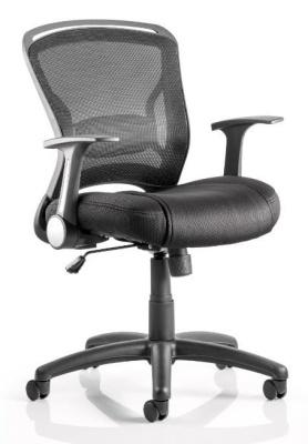 Zinco Mesh Task Chair