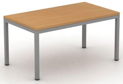 Avalon Steel Frame Coffee Table