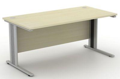 Avalon Plus Rectangular Desks