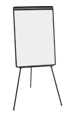 Pricebuster Dry Wipe Easel