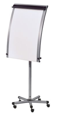 Roll Up Mobile Easel