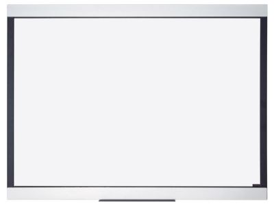 Expression Dual Function Whiteboard And Projecter Screen