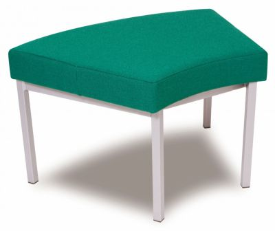 Curvo Low Stool