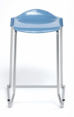 Adl Stool Facing