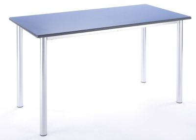 Ms Contemporary Rectangular Tables