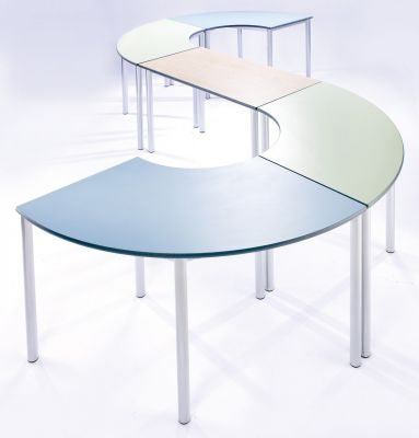 Ms Contemporary Tables