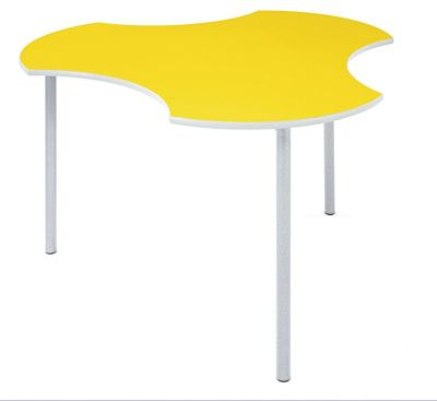 Sagu Modular Table 2