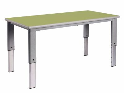 Tempest Heavy Duty Table