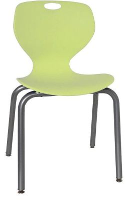 Sky Chair Lime Green Shell