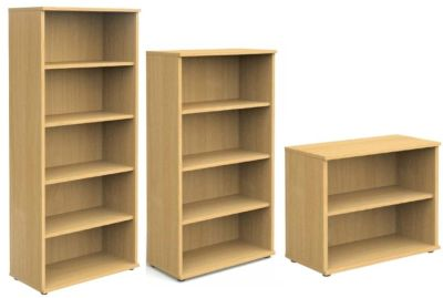 Tx Wooden Bookcases