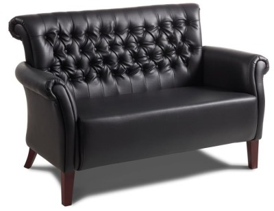Marina Two Seater Sofa