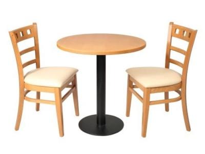 Alphina Dining Set